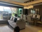 蓝光长岛国际社区4室2厅高端楼盘洋房环境视野超好蓝光长岛国际社区