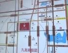 九龙湖西客站旁loft公寓两层精装修有地铁总价低