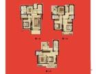 上海大观园三千院 独栋豪装别墅,花园一亩地 无税收不 限购