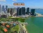 湛江CBD商圈里的商铺 临海商圈 自营投资的**项目