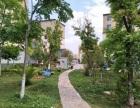 安居小区天籁花园阳光水城福泽苑城市花园金3银4标准小三房