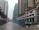 临街小金铺 拥十万稳定客流 繁华核心地段