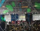 南京中南棉花糖地铁口核心商业综合体商铺