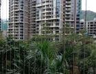 清新花园生态小区,新靓装修低于市场价近10万的领秀瑞城领秀瑞城