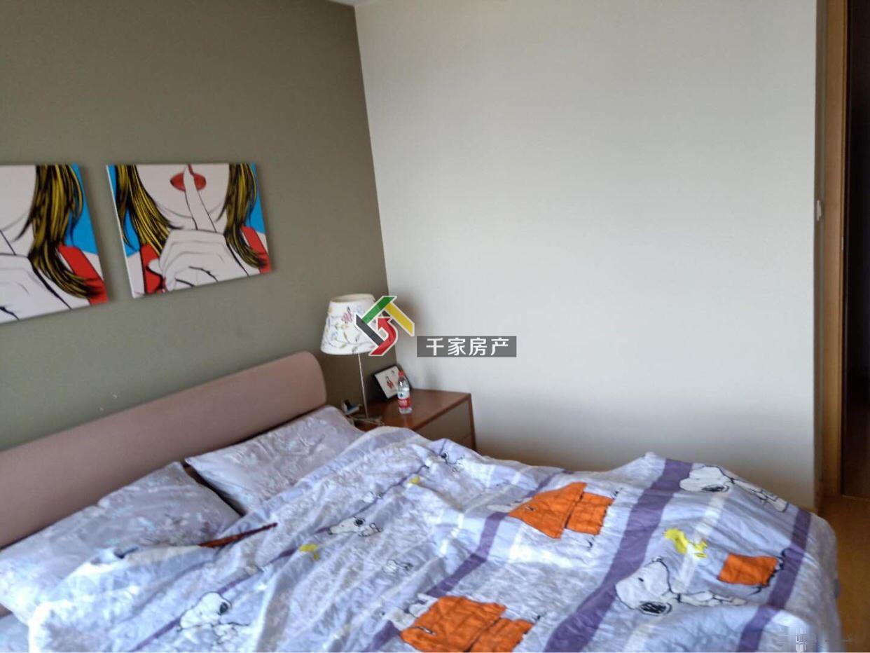L祥和里精装两室紧邻碧玉华府六合轩府小八方附近祥和里