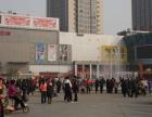 新华城市广场 成熟旺铺 年租金29.6万 原价出售 大市