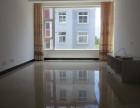 大宇家园二期 三室精装公寓 3楼 90平米 可贷款大宇家园