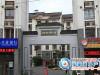 张家港-向阳新村1室1厅-500万元