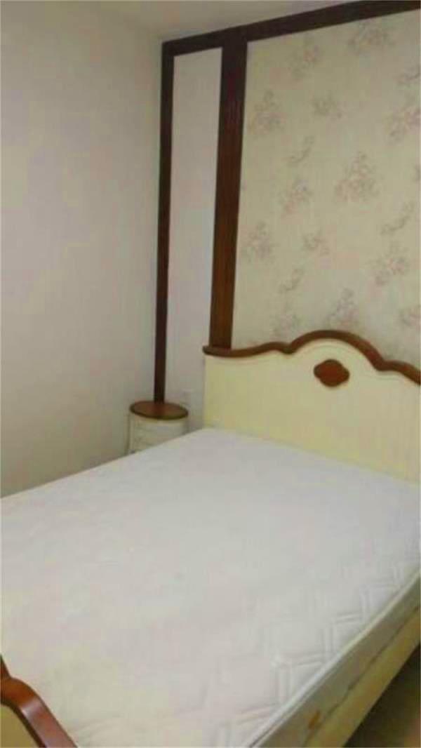 西二环福大福屿房产交易中心牡丹酒店新房单身公寓居家 明望