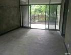 广汇桂林郡 一楼复式295平带花园 98万广汇桂林郡