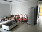 好房超级抢手出租,藏龙福地 2300元 3室2厅2卫 精