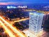 华润能源大厦 长风西街 中国华电部入驻 60到1500平