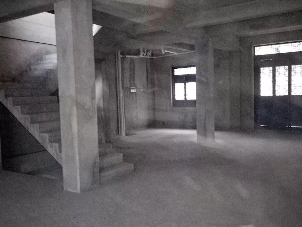 【图】珠江源古镇6室3厅312平大胡蝶别墅毛别墅的为建全新戴笠图片