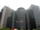 欧美中心 黄龙地标 名企云集 精装整层 拎包办公