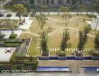 未来城 居家花园洋房,4房 大中庭您值得拥有未来城