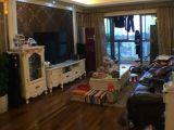 青山南路阳明锦城精装3房 地铁口南北通透出入方便环境绿化阳明锦城