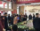 南京溧水天益国际汽车城 车管所已入住 临街旺铺