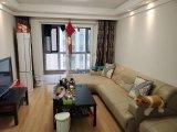 中海悦墅 满三满二 精装修 3室2厅 居家自住 保养好