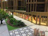 锡东新城核心区域繁华地段 小区门口沿街商铺出售