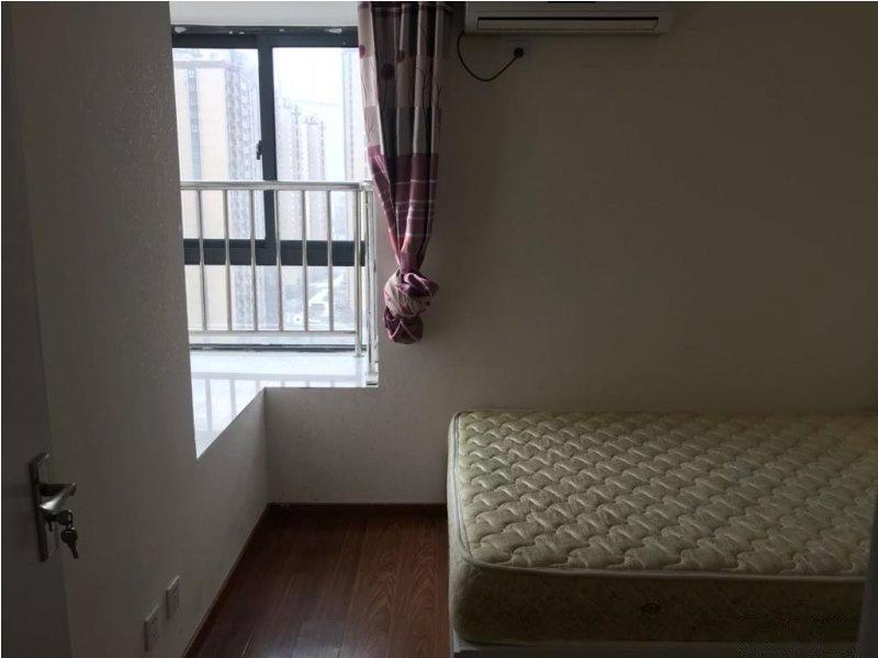 2室1800元/月 好房子不等人好价格也不等你解放新村