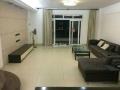金沙湾碧海园 4000元 4室2厅2卫 豪华装修,白领打