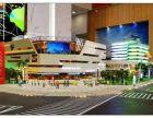天益国际汽车商贸城 商业街商铺 包租管 稳定收益