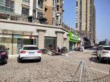 滨湖区建筑路 超8米面宽 首付只一成
