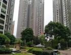 湘江河畔 湘水明珠 3房2厅精致装修电梯房出售湘水明珠