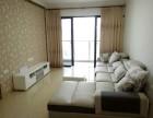 京基城 全新装修 交通便利 全小区便 宜一套两房