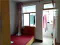 盛源小区东区 750元 3室2厅1卫 普通装修,少有的低