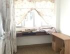 生活方便,锐达豪苑 2100元 3室2厅2卫 精装修,拎锐达豪苑
