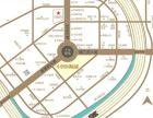 章江新区核心地段中创国际 八年包租 地王商铺出售