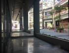 商铺,出售,富力现代广场商铺,博罗唯.一商业综合体