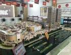 名品港买铺送新能源汽车 17万起商铺包租名品港奥特莱斯