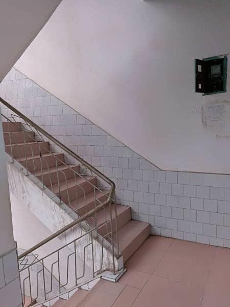 【图】紫云路金叶别墅烟厂生活区小区,536平米x10.513.2层三v别墅别墅图片