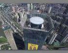置信立体广场53平米 层高5米可做两层 三室一厅85平
