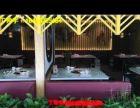 急售南屏街正义路商铺一楼临街餐饮现铺53平米年租7万