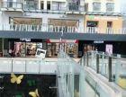 每月收益2万商业广场沃尔玛旁一楼临街现铺即买即收益