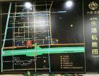 金通公路与世纪大道交汇商业街卖场50-240平米