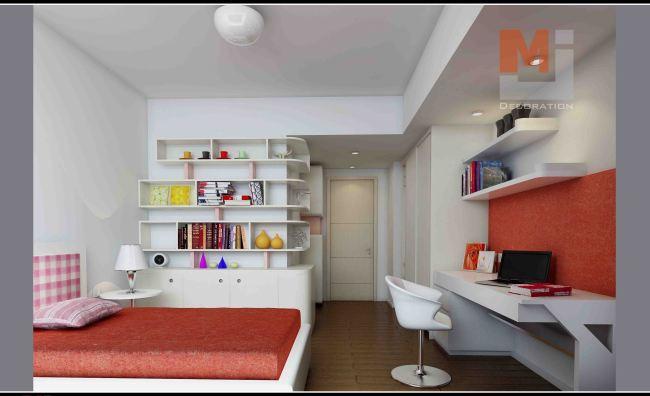 1圣地公寓 位于长城路北段 高档公寓 豪华装修未住紧邻