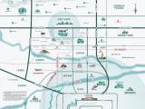 西安孔雀城在售价格为6014元平方米