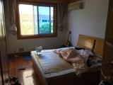 枫南小区 1600元 3室1厅2卫 精装修 家具家电齐全