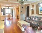 东盟商务区 读桂雅路小学 国际三中 一万单价大三房 位于