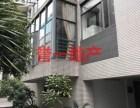 竹源现代设计别墅,占地257,建筑443,国有出让证居住