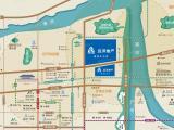 远洋御山水新推4号楼99-112 房源