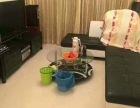 雅居乐塞纳湖小户型 3室2厅2卫 中装非常安静,笋盘出售