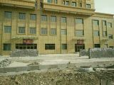 顺景公 寓铁路局汇嘉时代太原路边 住宅底商 3250平米
