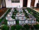 祥云苑 119平米 1楼公寓 3万转让 可直接更名 办按祥云苑