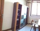火炬公园 晨报公寓 精装三室 真实照片 首次出租晨报公寓