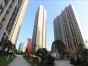 天元国际公寓 37.6万 1室1厅1卫 普通装修, 经典天元国际